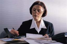 cambiare lavoro dopo i 40 anni